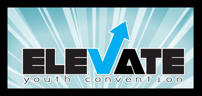Elevate-Big-Header1